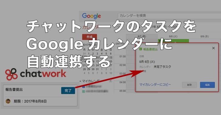 【チャットワーク】アプリ起動時にパスワードロッ …